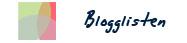 Blogglisten