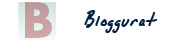 Bloggurat