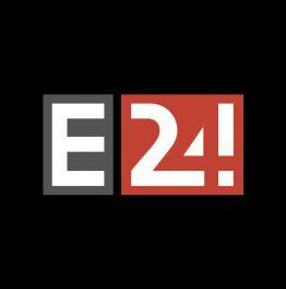 Artikkel i E24